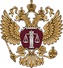Moscow District Commercial Court Bulletin