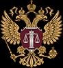 Вестник Арбитражного суда Московского округа