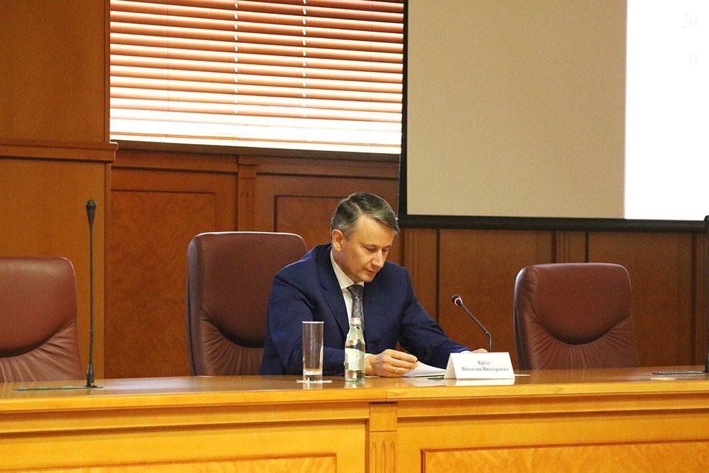 Подведение итогов работы суда за 1-е полугодие 2019 г.